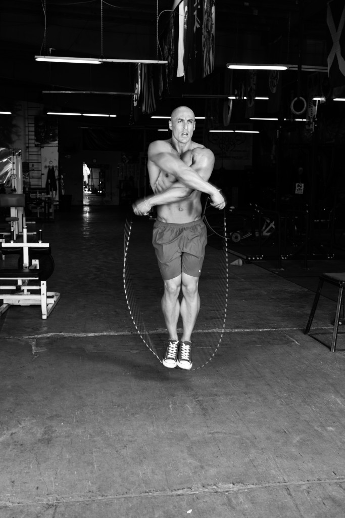 IM0216_FT_Calves_JumpRope_02