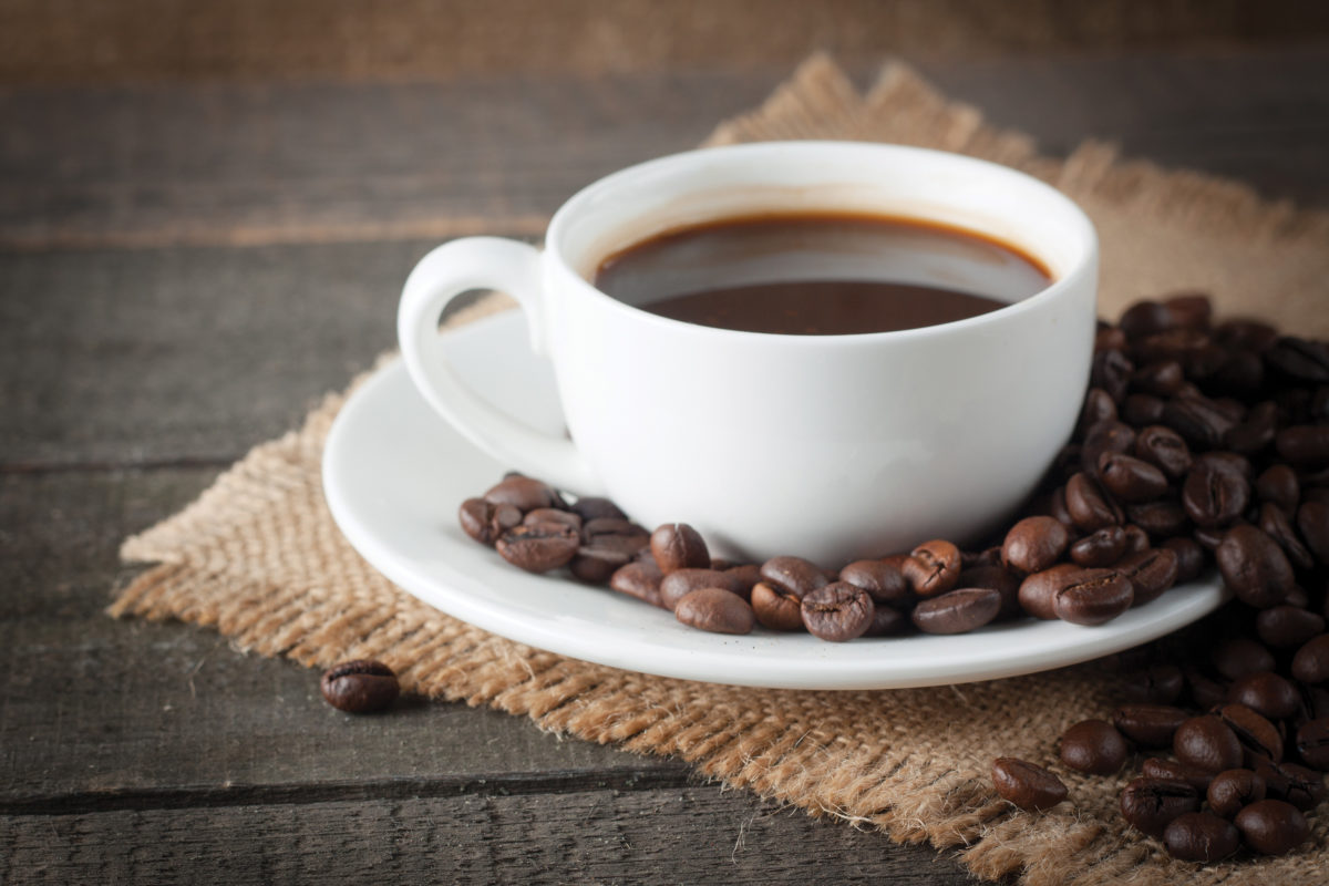 IM0117_FEAT_Supp_Thermogenic_Coffee_01